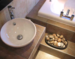 Luxury Bathrooms  Stoke on Trent Staffordshire Moorlands